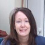Liz Greenhalgh – Romania
